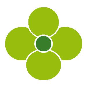 Saisonpflanzen